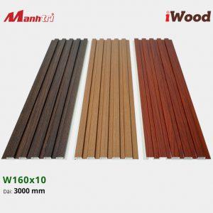 iwood-w160-10