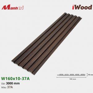 iwood-w160-10-37a-1