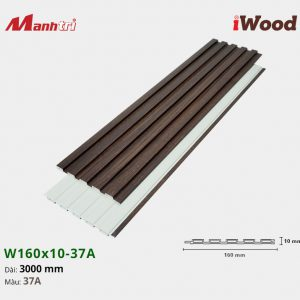 iwood-w160-10-37a-2
