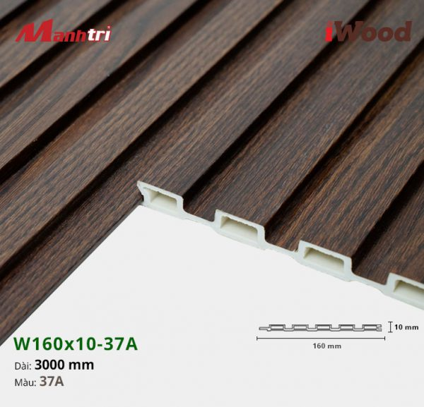 iwood-w160-10-37a-3