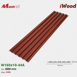 iwood-w160-10-44a-1