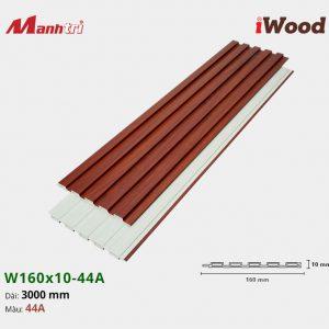 iwood-w160-10-44a-2