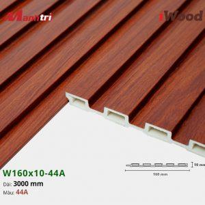 iwood-w160-10-44a-3