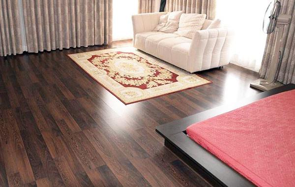 sàn gỗ inovar 501