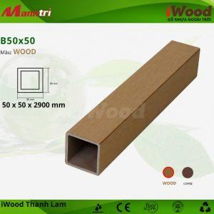 B50x50-wood hình 2