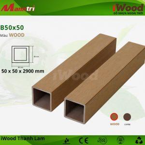 B50x50-wood hình 1