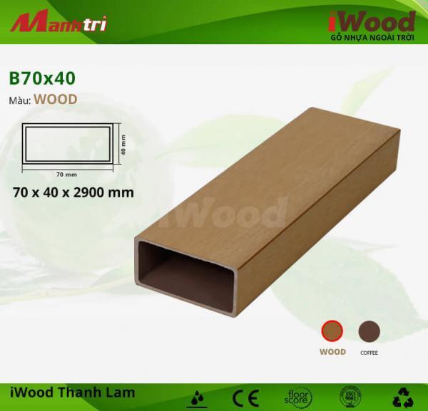 B70x40-wood-hình 1