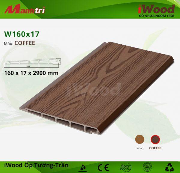 W160x17-coffee hình 2