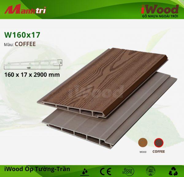 W160x17-coffee hình 1