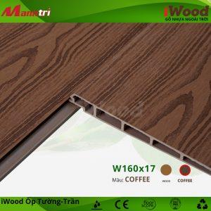 W160x17-coffee hình 3