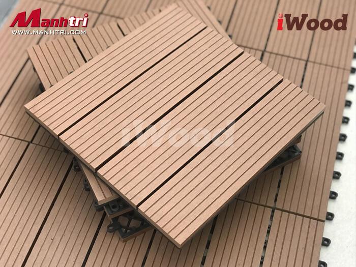 danh mục vỉ gỗ iwood hình 1