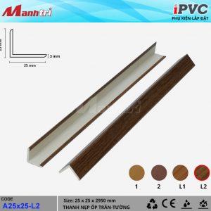 ipvc-A25x25-L2