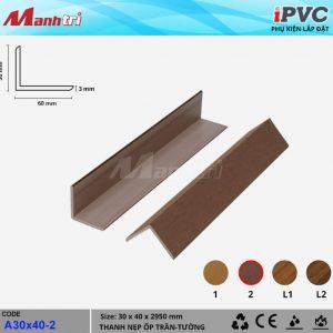 ipvc-A30x40-2