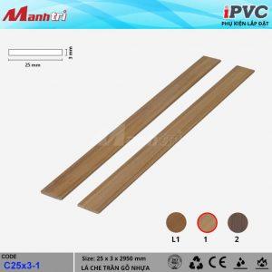 ipvc-C25-3-1