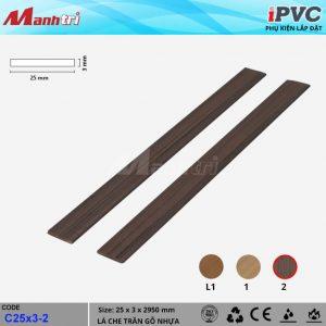 ipvc-C25-3-2