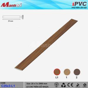 ipvc-C25-3-L1