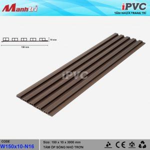 iPVC N16