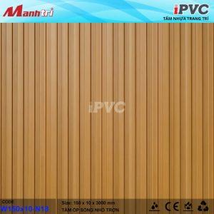 tấm nhựa iPVC N18