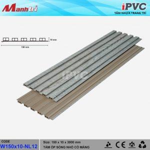 iPVC NL12 hình 2