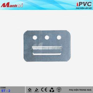 ipvc-ST-2 (1)