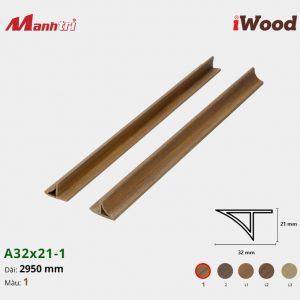 iwood-a32-21-1