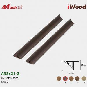 iwood-a32-21-2