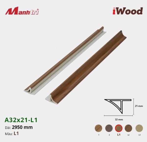 iwood-a32-21-l1