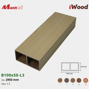 iwood-b100-50-l3-1