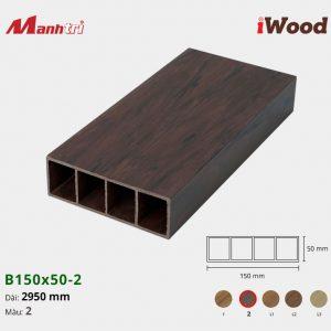 iwood-b150-50-2-1