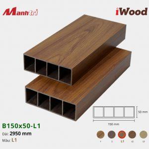 iwood-b150-50-l1-2