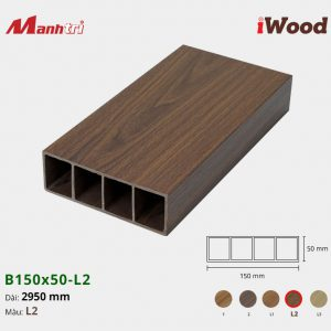 iwood-b150-50-l2-1
