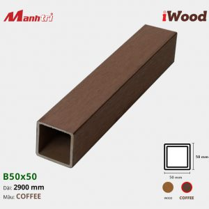iwood-b50-50-coffee-1