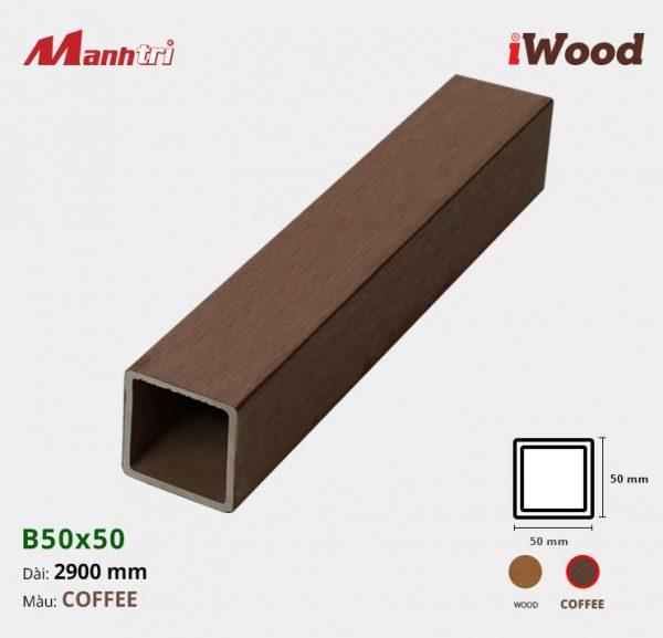 iwood-b50-50-coffee-1