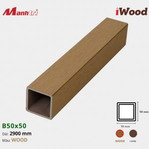 iwood-b50-50-wood-1
