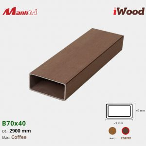 iwood-b70-40-coffee-1