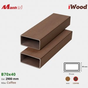 iwood-b70-40-coffee-2