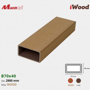 iwood-b70-40-wood-1