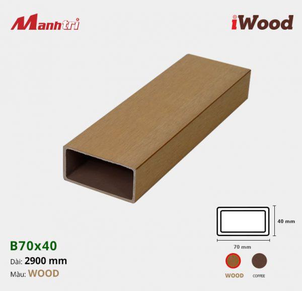 iwood-b70-40-wood-1