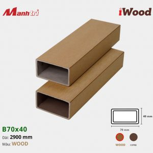 iwood-b70-40-wood-2