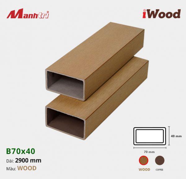 iwood-b70-40-wood-2