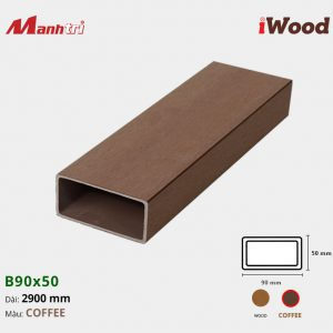iwood-b90-50-coffee-1