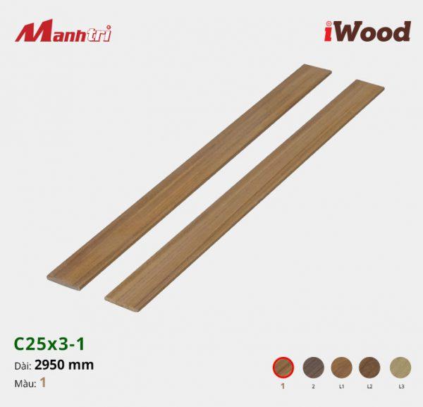 iwood-c25-3-1-1