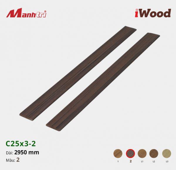 iwood-c25-3-2-1
