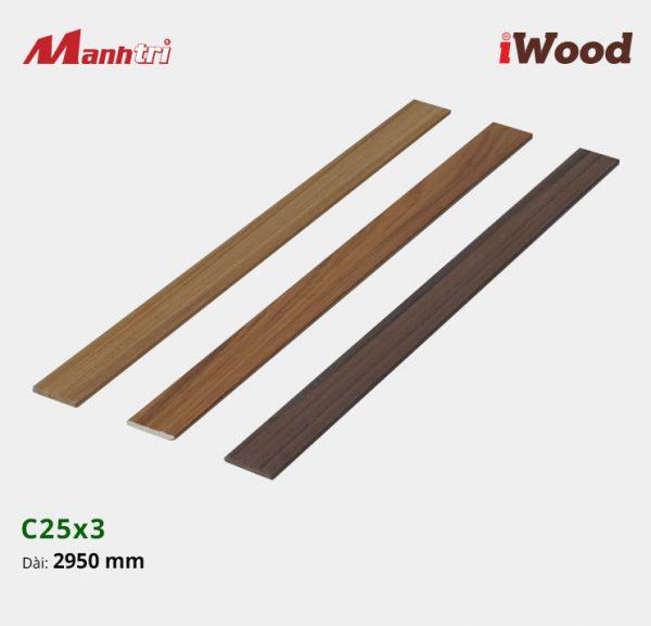 iwood-c25-3