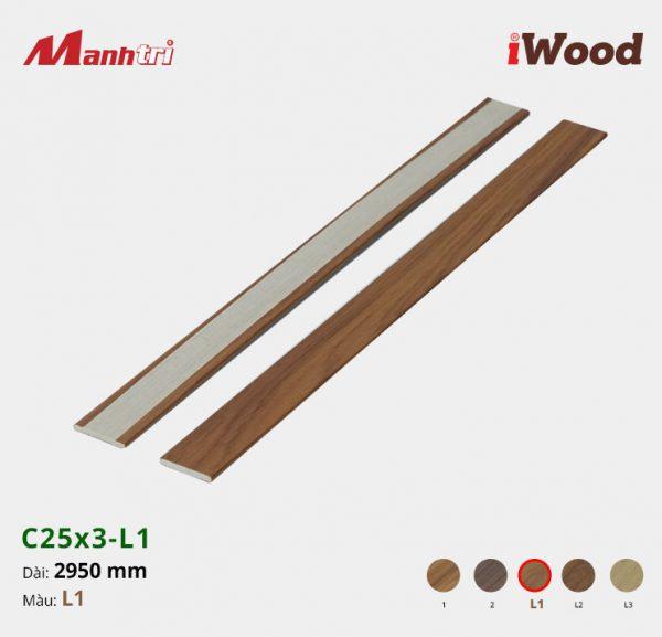 iwood-c25-3-l1-1