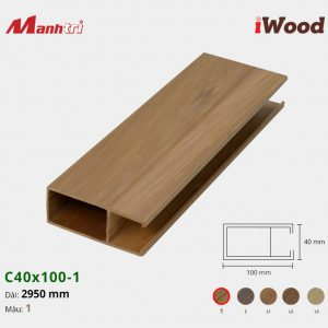 iwood-c40-100-1-1