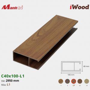 iwood-c40-100-l1-1