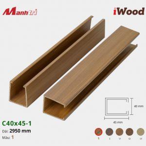 iwood-c40-45-1-2
