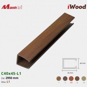 iwood-c40-45-l1-1