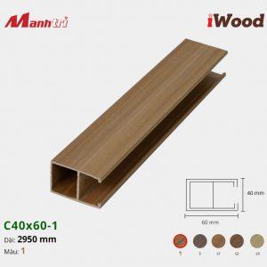 iwood-c40-60-1-1